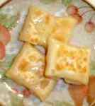 0605022cheese2_1